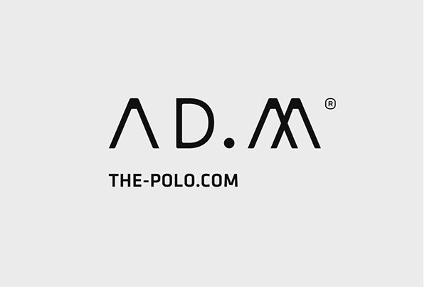 AD.M The Polo